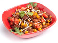 Indian Succotash